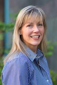 Janet E. Usellis's Profile Image